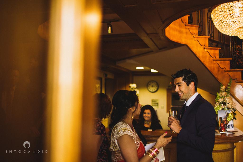 london-uk-manor-hotel-solihull-wedding-photography-intocandid-destination-photographers-ketan-manasvi-neetavimal-073.jpg