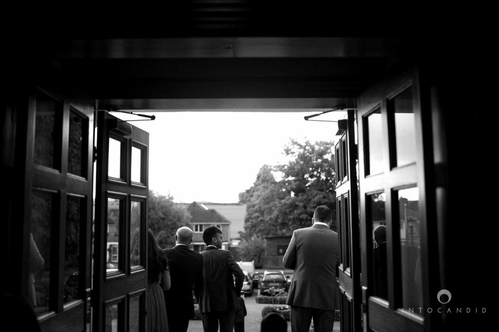 london-uk-manor-hotel-solihull-wedding-photography-intocandid-destination-photographers-ketan-manasvi-neetavimal-076.jpg