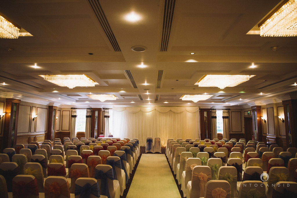 london-uk-manor-hotel-solihull-wedding-photography-intocandid-destination-photographers-ketan-manasvi-neetavimal-081.jpg