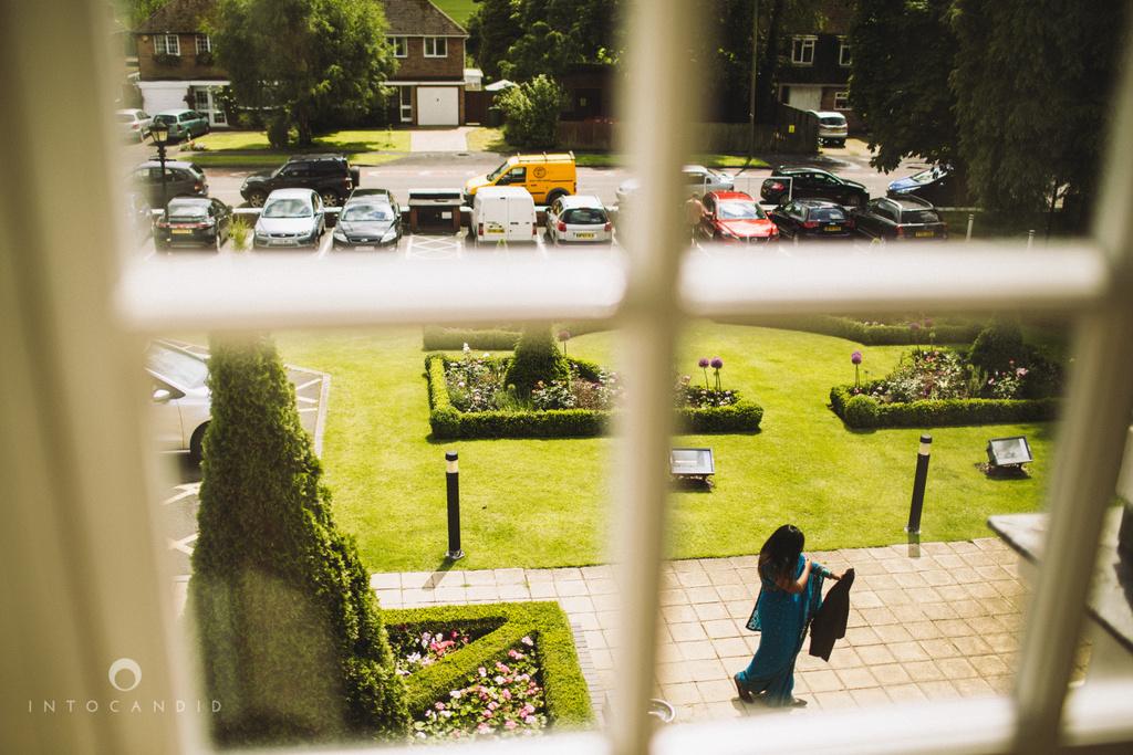 london-uk-manor-hotel-solihull-wedding-photography-intocandid-destination-photographers-ketan-manasvi-neetavimal-082.jpg