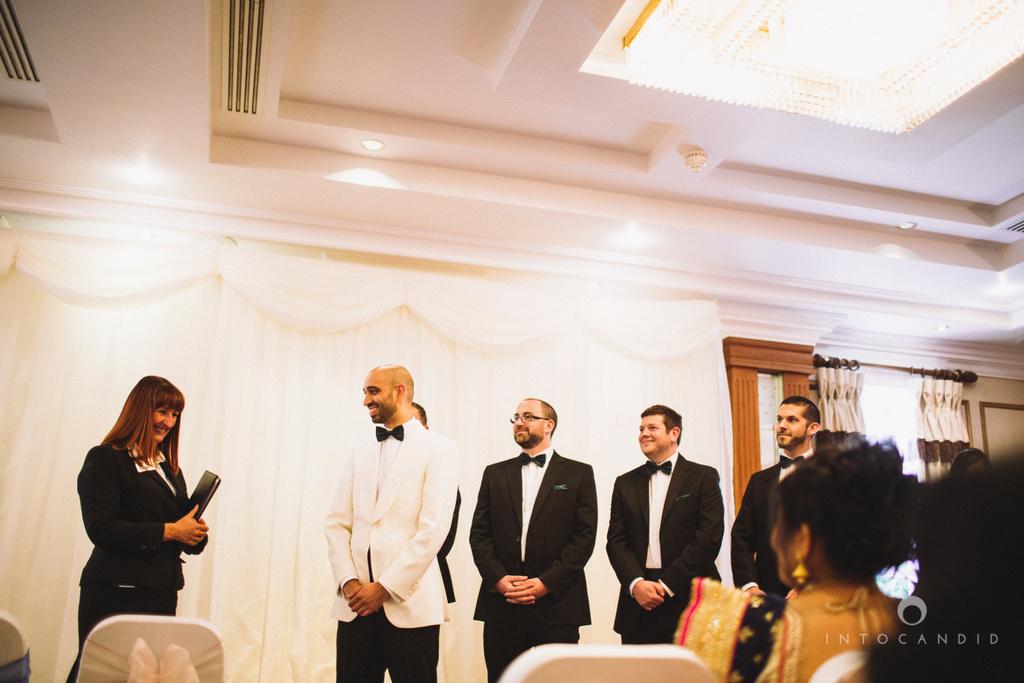 london-uk-manor-hotel-solihull-wedding-photography-intocandid-destination-photographers-ketan-manasvi-neetavimal-085.jpg