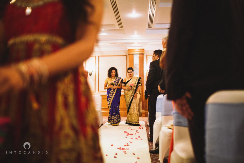 london-uk-manor-hotel-solihull-wedding-photography-intocandid-destination-photographers-ketan-manasvi-neetavimal-088.jpg