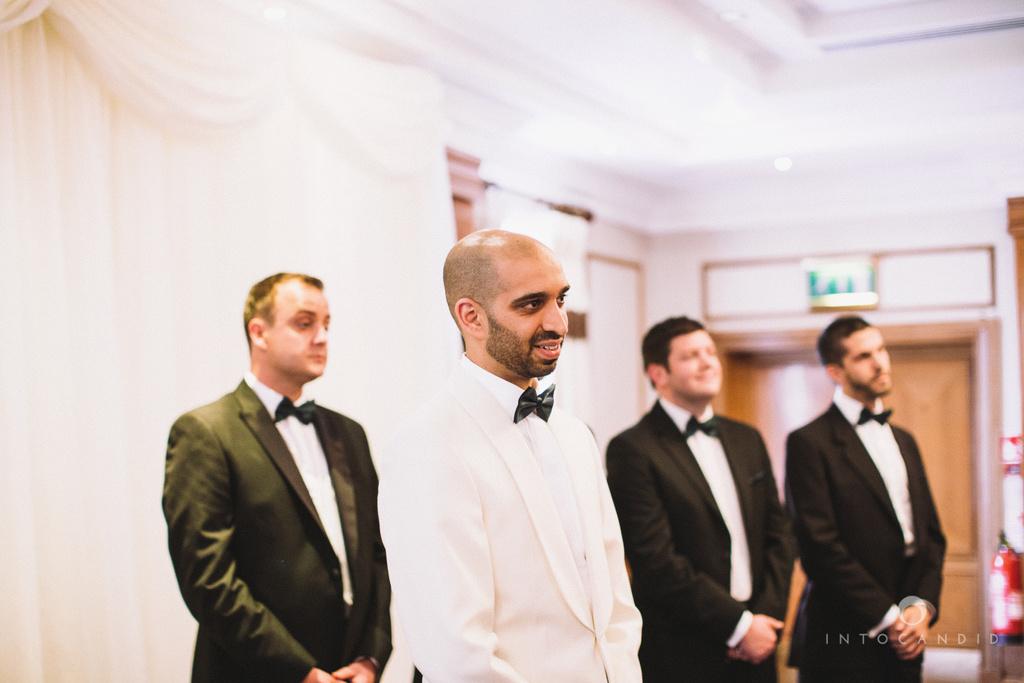 london-uk-manor-hotel-solihull-wedding-photography-intocandid-destination-photographers-ketan-manasvi-neetavimal-090.jpg