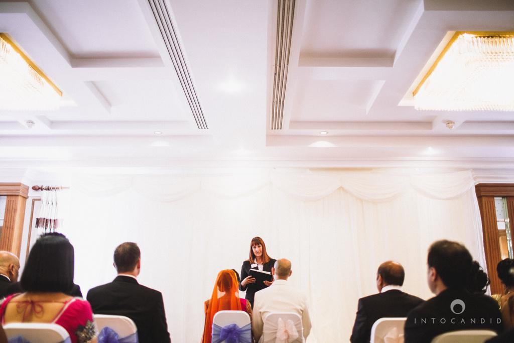 london-uk-manor-hotel-solihull-wedding-photography-intocandid-destination-photographers-ketan-manasvi-neetavimal-094.jpg