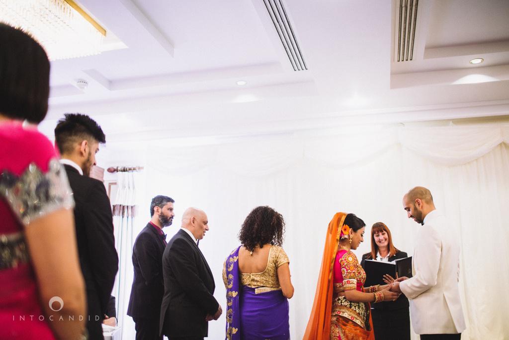 london-uk-manor-hotel-solihull-wedding-photography-intocandid-destination-photographers-ketan-manasvi-neetavimal-110.jpg
