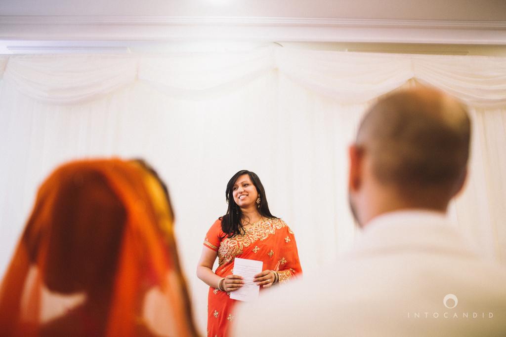 london-uk-manor-hotel-solihull-wedding-photography-intocandid-destination-photographers-ketan-manasvi-neetavimal-115.jpg