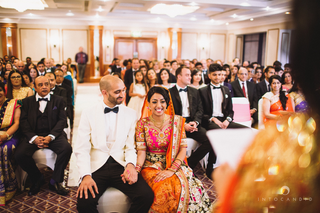 london-uk-manor-hotel-solihull-wedding-photography-intocandid-destination-photographers-ketan-manasvi-neetavimal-116.jpg