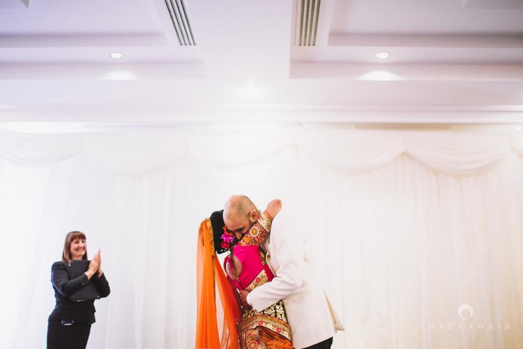 london-uk-manor-hotel-solihull-wedding-photography-intocandid-destination-photographers-ketan-manasvi-neetavimal-120.jpg