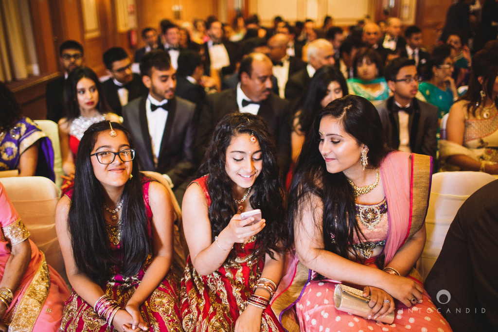 london-uk-manor-hotel-solihull-wedding-photography-intocandid-destination-photographers-ketan-manasvi-neetavimal-124.jpg