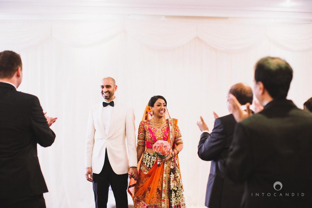 london-uk-manor-hotel-solihull-wedding-photography-intocandid-destination-photographers-ketan-manasvi-neetavimal-128.jpg