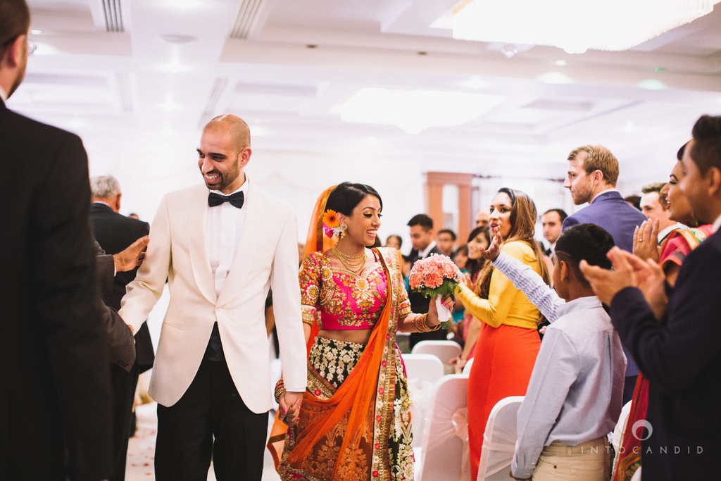 london-uk-manor-hotel-solihull-wedding-photography-intocandid-destination-photographers-ketan-manasvi-neetavimal-130.jpg