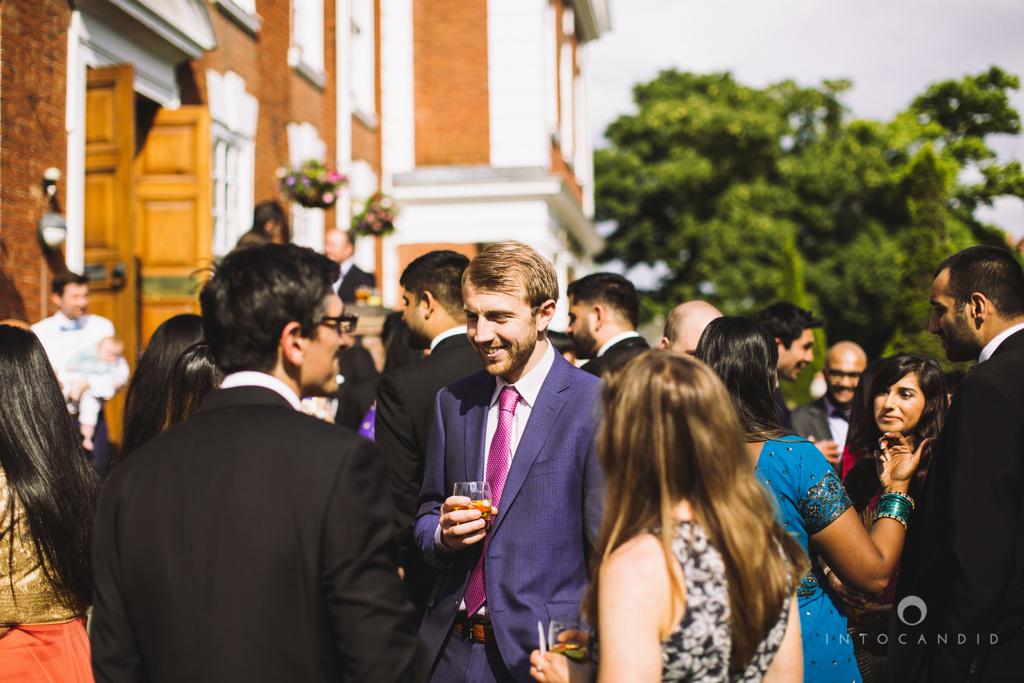 london-uk-manor-hotel-solihull-wedding-photography-intocandid-destination-photographers-ketan-manasvi-neetavimal-138.jpg