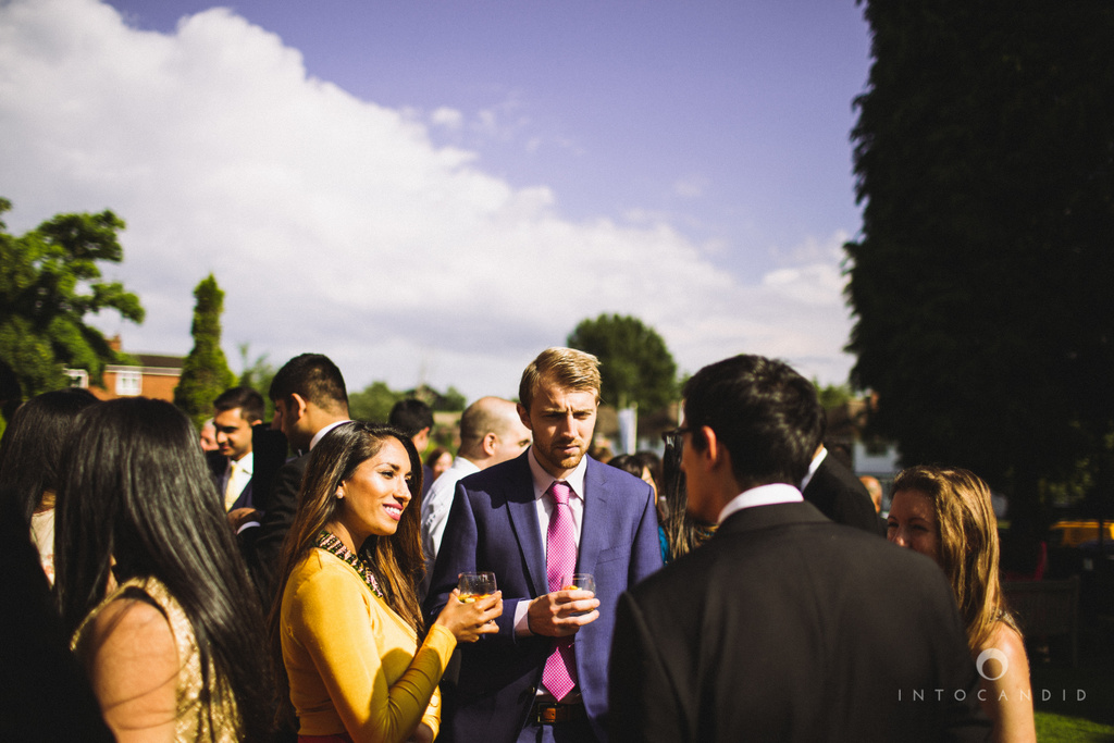 london-uk-manor-hotel-solihull-wedding-photography-intocandid-destination-photographers-ketan-manasvi-neetavimal-142.jpg