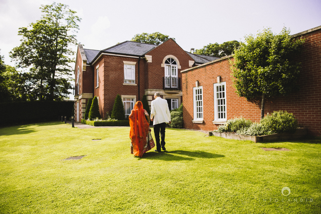 london-uk-manor-hotel-solihull-wedding-photography-intocandid-destination-photographers-ketan-manasvi-neetavimal-148.jpg