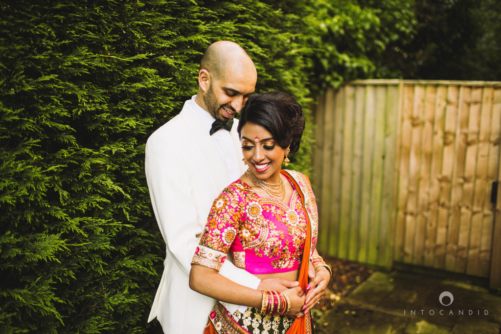 london-uk-manor-hotel-solihull-wedding-photography-intocandid-destination-photographers-ketan-manasvi-neetavimal-159.jpg