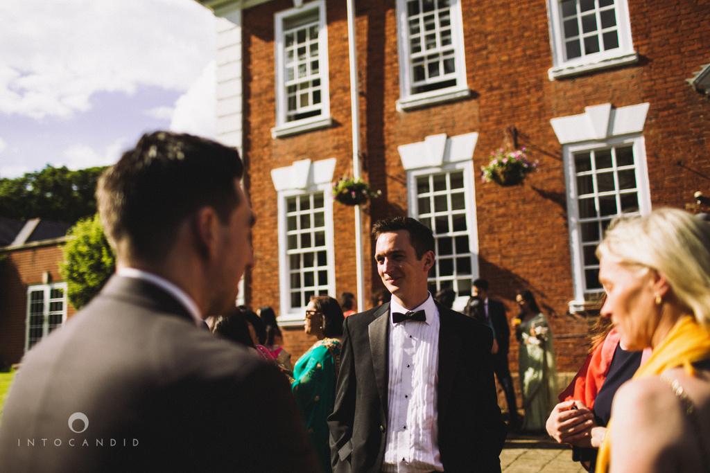 london-uk-manor-hotel-solihull-wedding-photography-intocandid-destination-photographers-ketan-manasvi-neetavimal-164.jpg