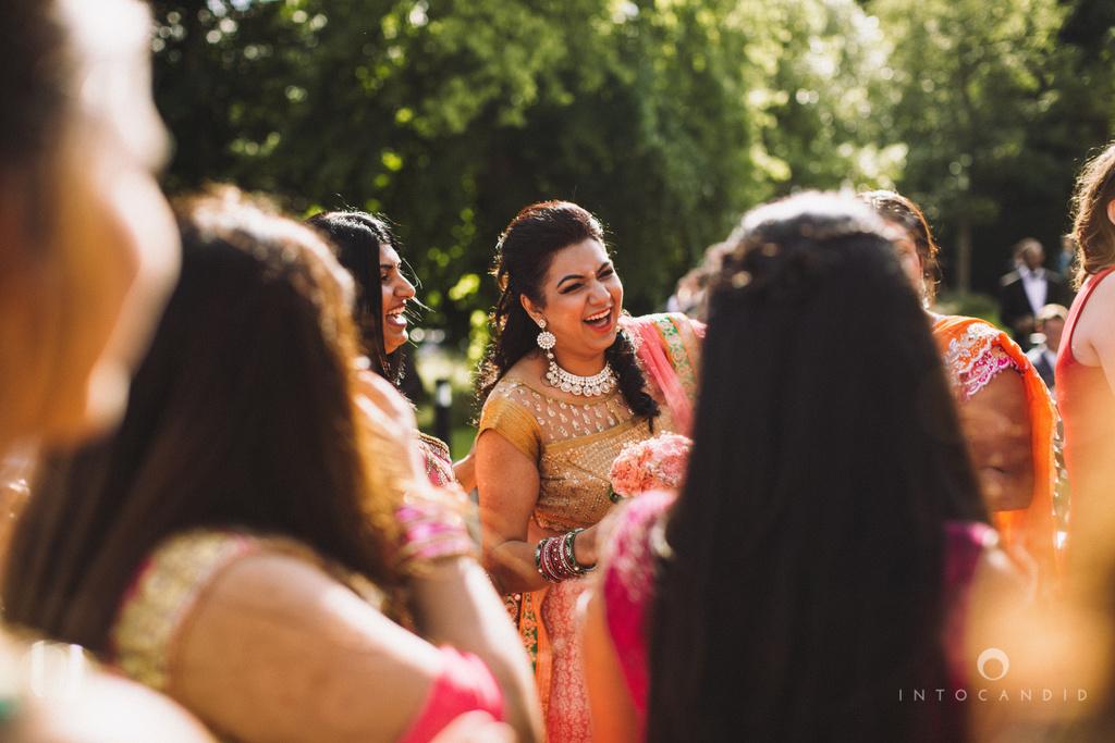 london-uk-manor-hotel-solihull-wedding-photography-intocandid-destination-photographers-ketan-manasvi-neetavimal-169.jpg