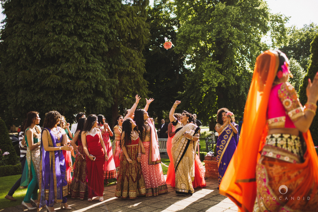 london-uk-manor-hotel-solihull-wedding-photography-intocandid-destination-photographers-ketan-manasvi-neetavimal-168.jpg