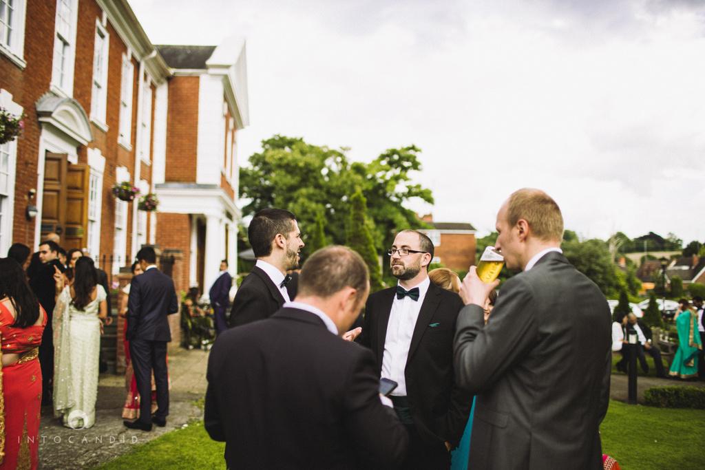 london-uk-manor-hotel-solihull-wedding-photography-intocandid-destination-photographers-ketan-manasvi-neetavimal-175.jpg