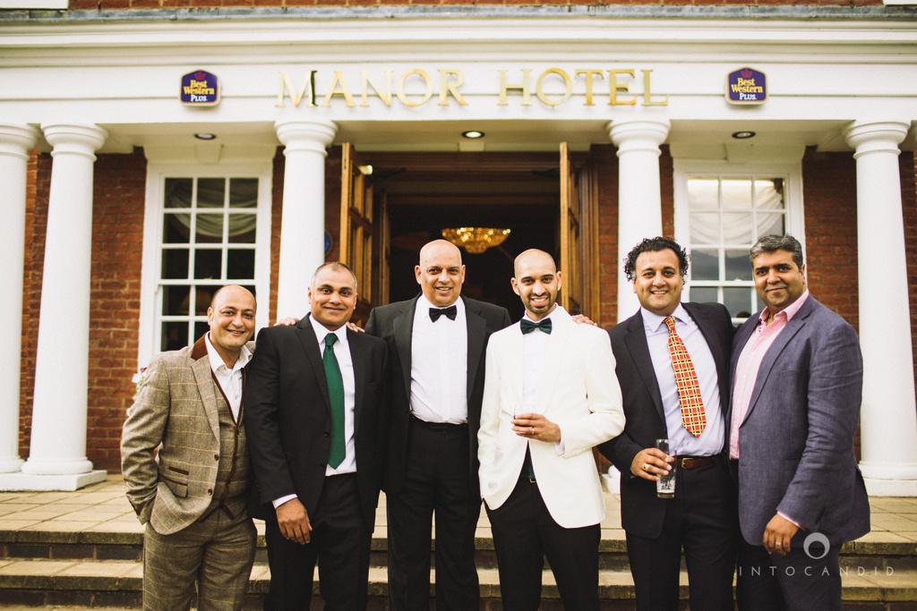 london-uk-manor-hotel-solihull-wedding-photography-intocandid-destination-photographers-ketan-manasvi-neetavimal-176.jpg