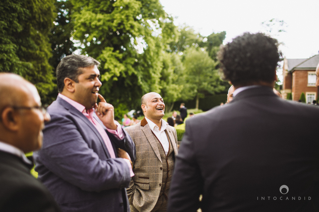 london-uk-manor-hotel-solihull-wedding-photography-intocandid-destination-photographers-ketan-manasvi-neetavimal-177.jpg