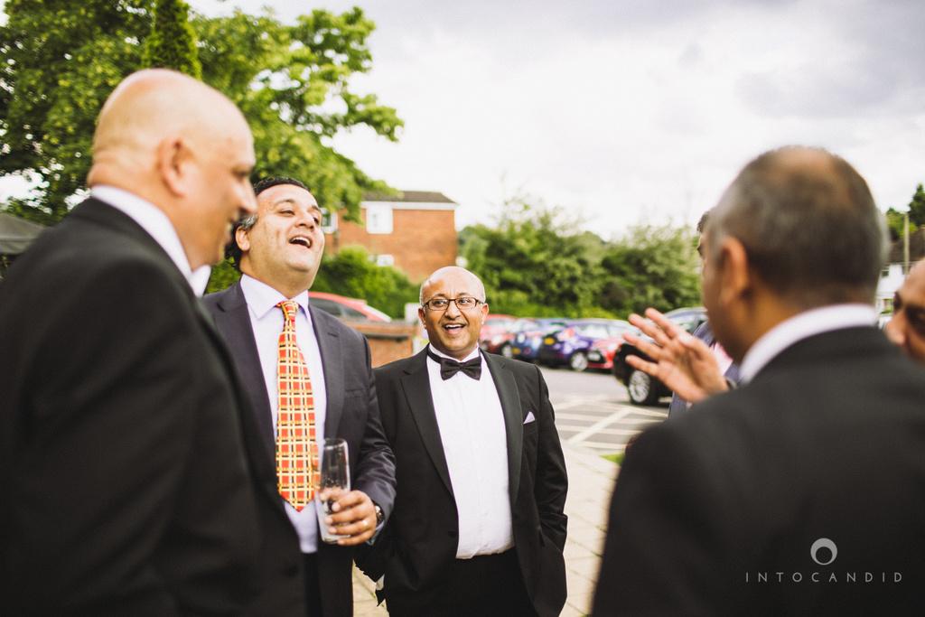 london-uk-manor-hotel-solihull-wedding-photography-intocandid-destination-photographers-ketan-manasvi-neetavimal-179.jpg
