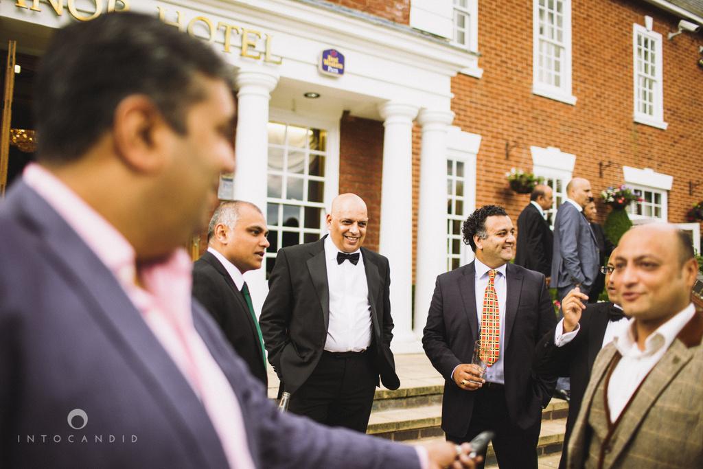 london-uk-manor-hotel-solihull-wedding-photography-intocandid-destination-photographers-ketan-manasvi-neetavimal-181.jpg