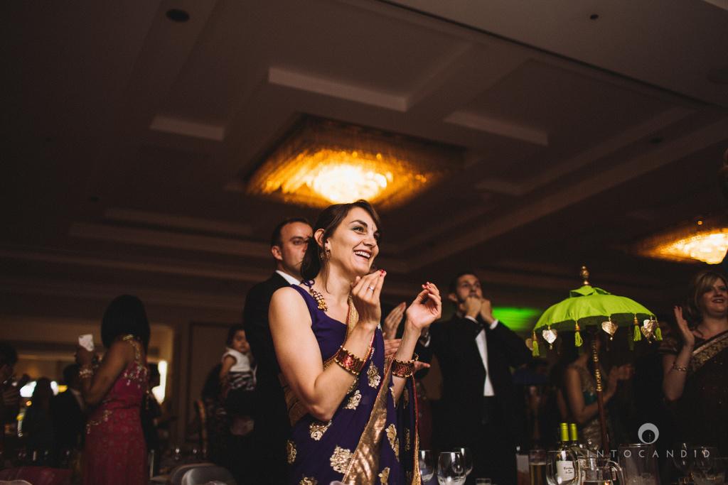 london-uk-manor-hotel-solihull-wedding-photography-intocandid-destination-photographers-ketan-manasvi-neetavimal-197.jpg