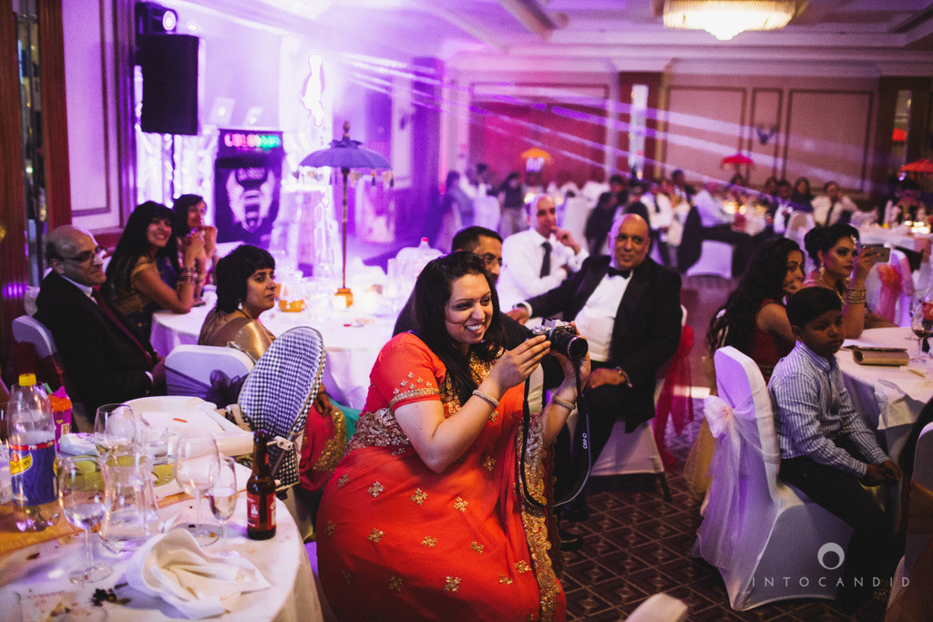 london-uk-manor-hotel-solihull-wedding-photography-intocandid-destination-photographers-ketan-manasvi-neetavimal-214.jpg