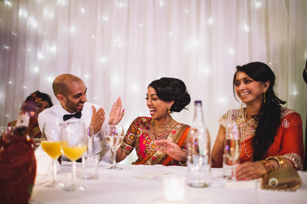 london-uk-manor-hotel-solihull-wedding-photography-intocandid-destination-photographers-ketan-manasvi-neetavimal-219.jpg