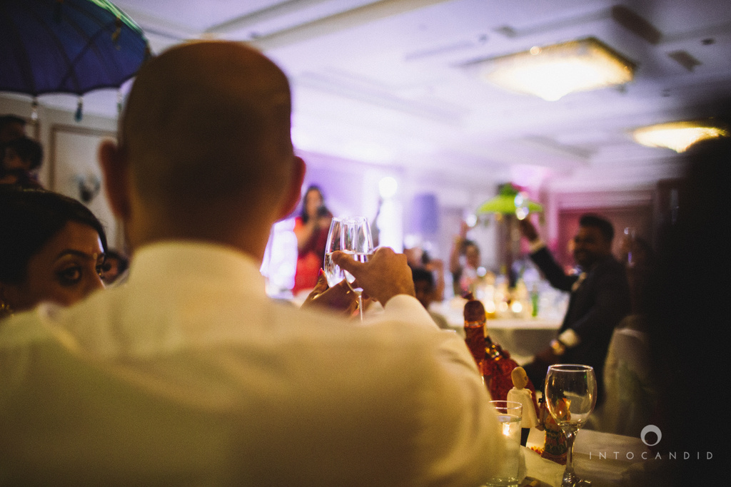 london-uk-manor-hotel-solihull-wedding-photography-intocandid-destination-photographers-ketan-manasvi-neetavimal-221.jpg