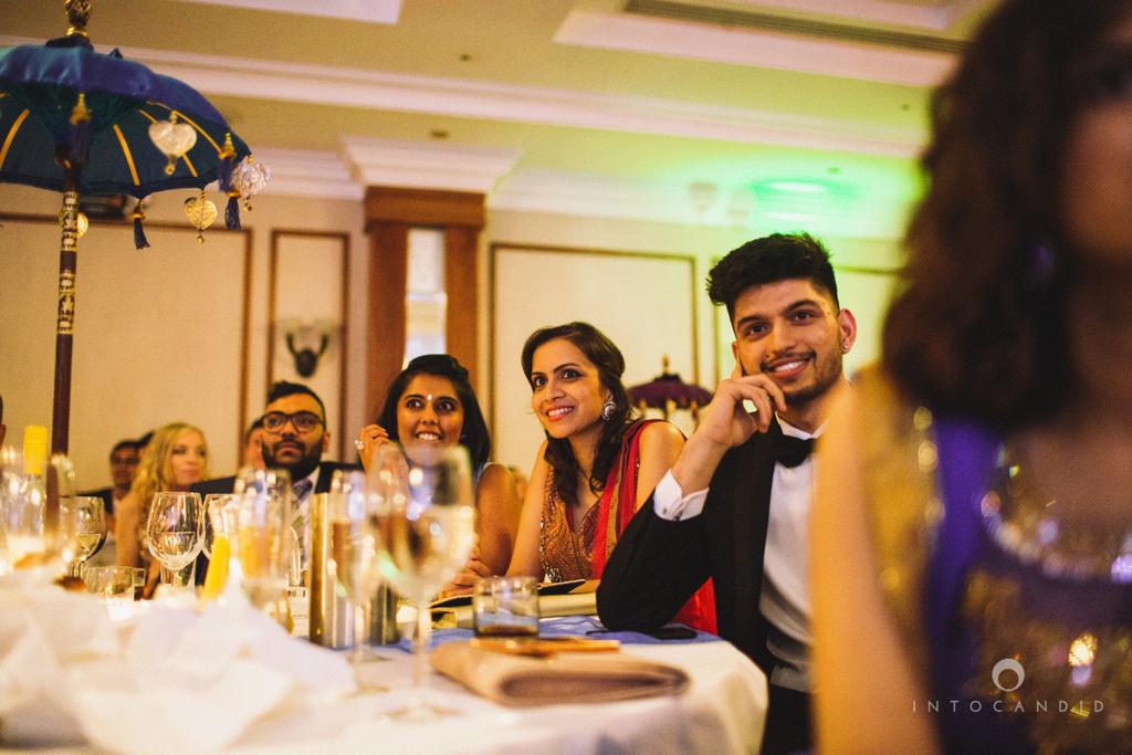 london-uk-manor-hotel-solihull-wedding-photography-intocandid-destination-photographers-ketan-manasvi-neetavimal-224.jpg