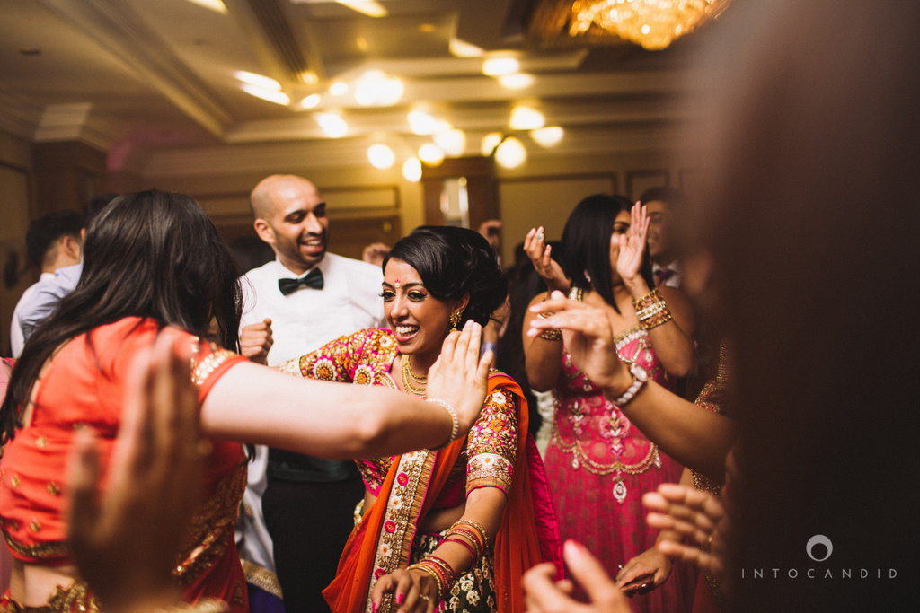 london-uk-manor-hotel-solihull-wedding-photography-intocandid-destination-photographers-ketan-manasvi-neetavimal-242.jpg