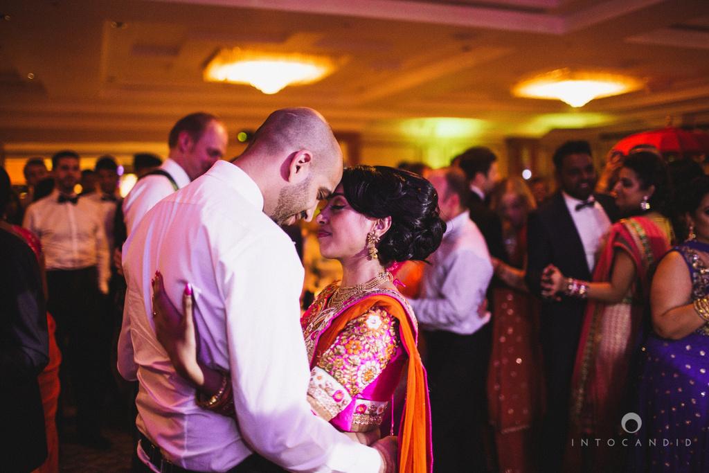 london-uk-manor-hotel-solihull-wedding-photography-intocandid-destination-photographers-ketan-manasvi-neetavimal-241.jpg