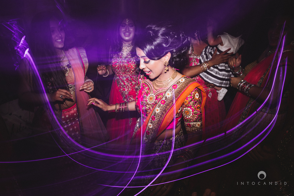 london-uk-manor-hotel-solihull-wedding-photography-intocandid-destination-photographers-ketan-manasvi-neetavimal-253.jpg