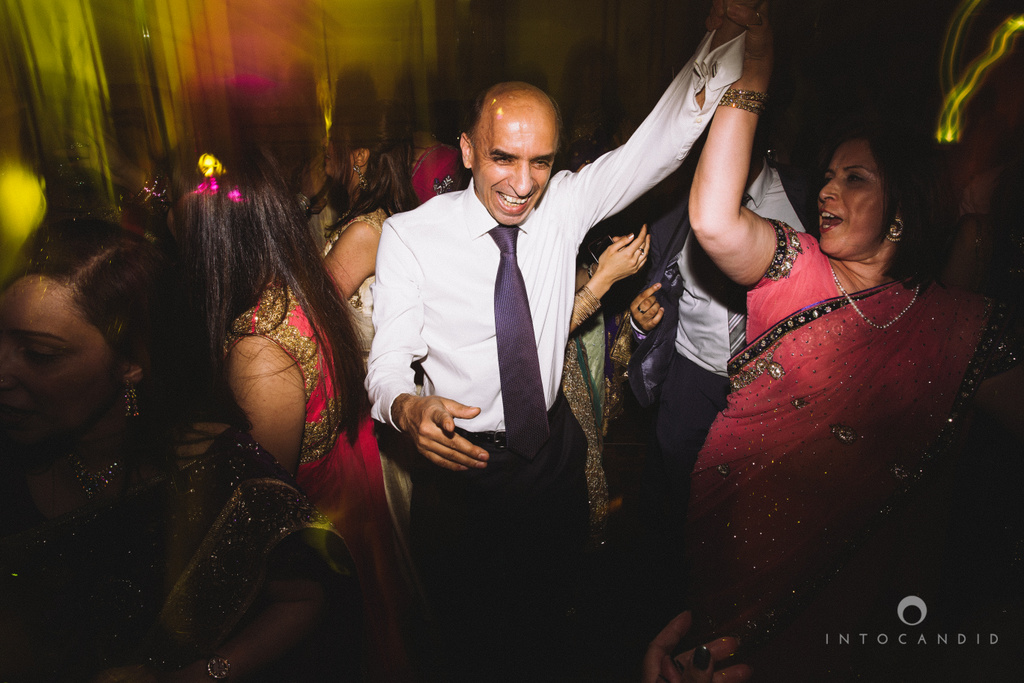 london-uk-manor-hotel-solihull-wedding-photography-intocandid-destination-photographers-ketan-manasvi-neetavimal-261.jpg