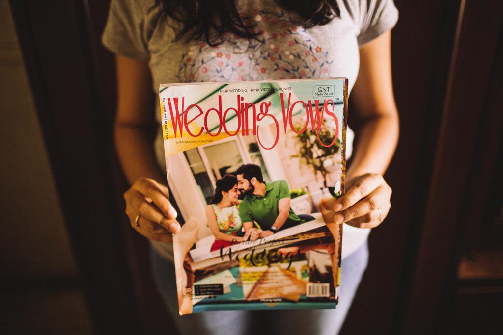 01-weddingvows-magazine-intocandid-photography-ketan-manasvi-photographer-destination-wedding-photography1.jpg