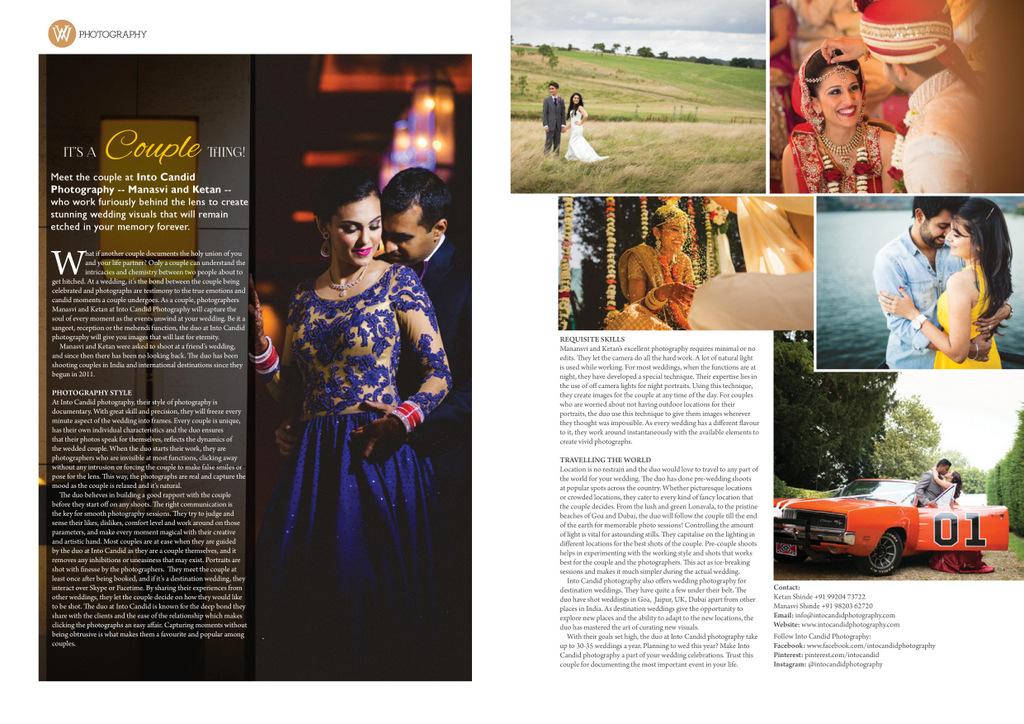 03-weddingvows-magazine-intocandid-photography-ketan-manasvi-photographer-destination-wedding-photography.jpg