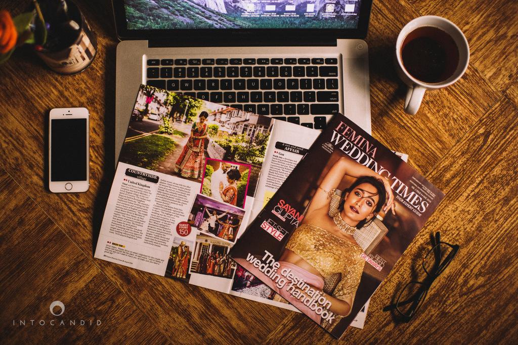 uk-wedding-photography-destination-intocandid-wedding-photographers-weddingtimes-ketan-manasvi-photographer1.jpg