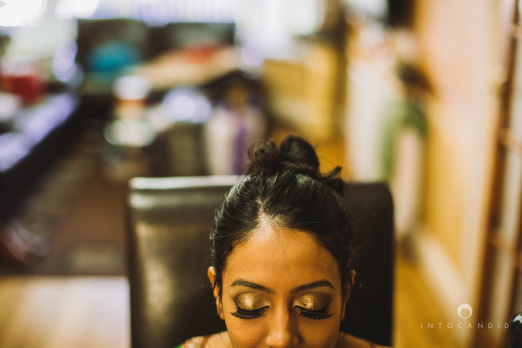 birmingham-wedding-photographer-uk-destination-wedding-photography-intocandid-ketan-manasvi-wedding-photographer-005.jpg