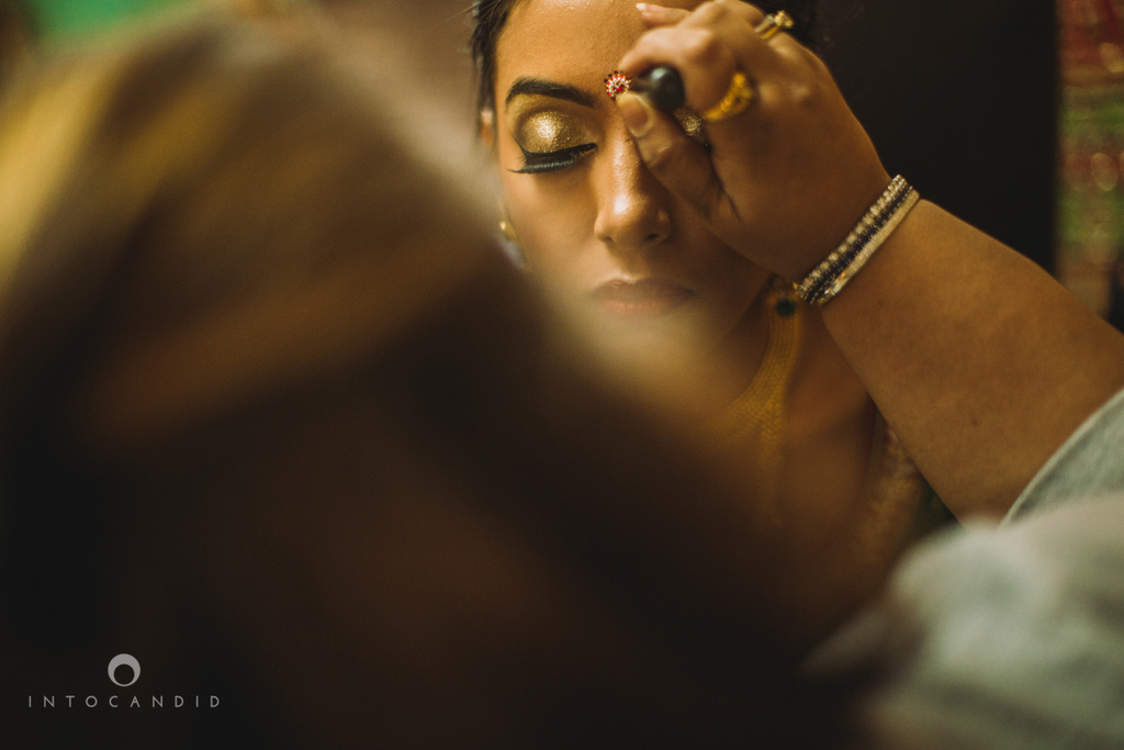 birmingham-wedding-photographer-uk-destination-wedding-photography-intocandid-ketan-manasvi-wedding-photographer-006.jpg