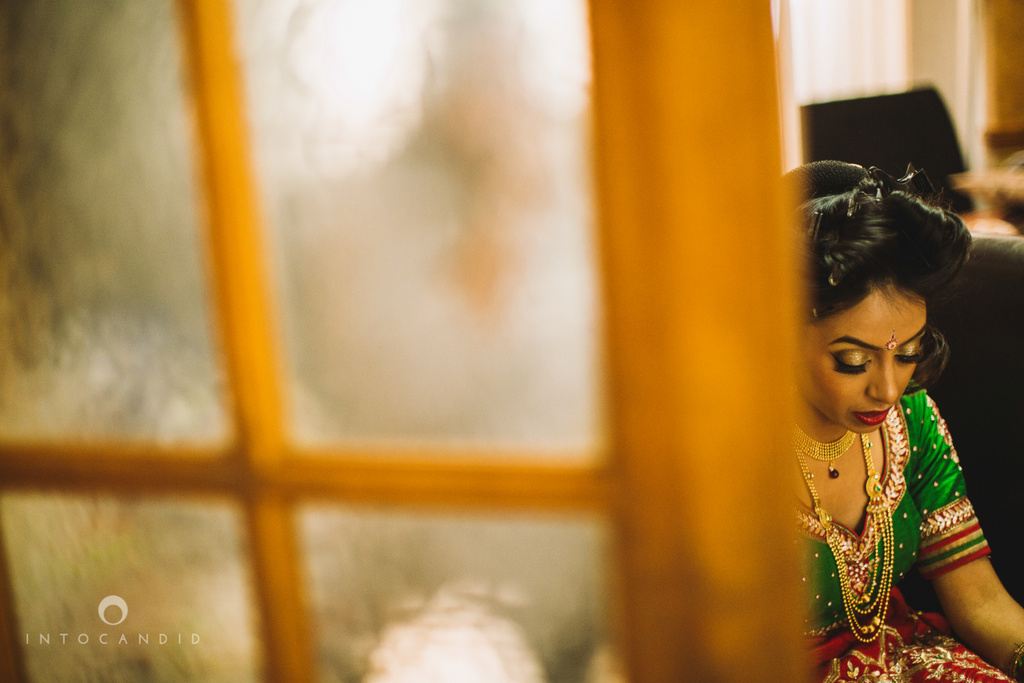 birmingham-wedding-photographer-uk-destination-wedding-photography-intocandid-ketan-manasvi-wedding-photographer-007.jpg