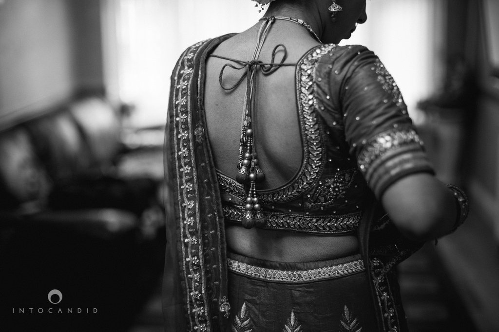 birmingham-wedding-photographer-uk-destination-wedding-photography-intocandid-ketan-manasvi-wedding-photographer-010.jpg