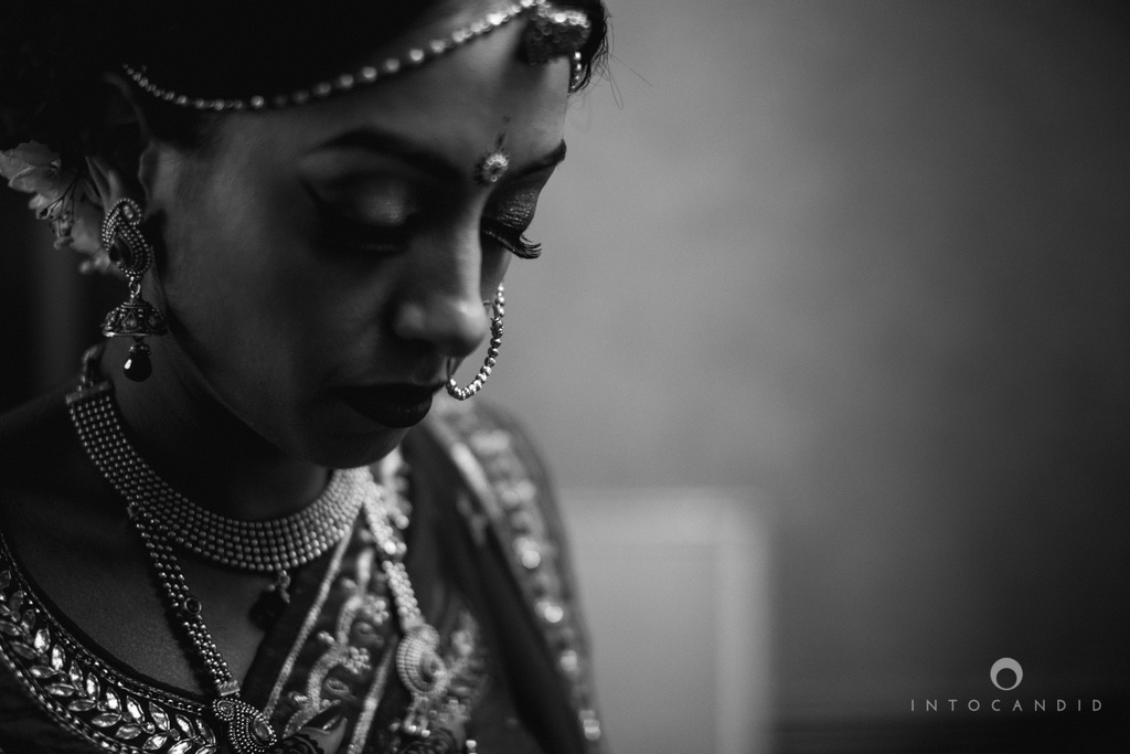 birmingham-wedding-photographer-uk-destination-wedding-photography-intocandid-ketan-manasvi-wedding-photographer-011.jpg