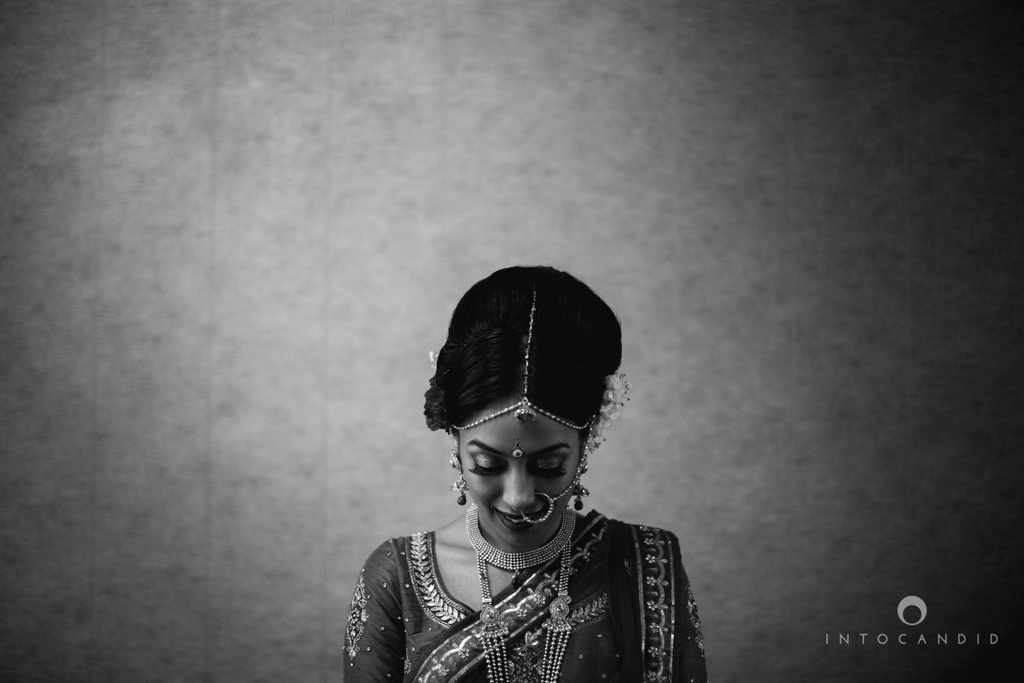 birmingham-wedding-photographer-uk-destination-wedding-photography-intocandid-ketan-manasvi-wedding-photographer-013.jpg