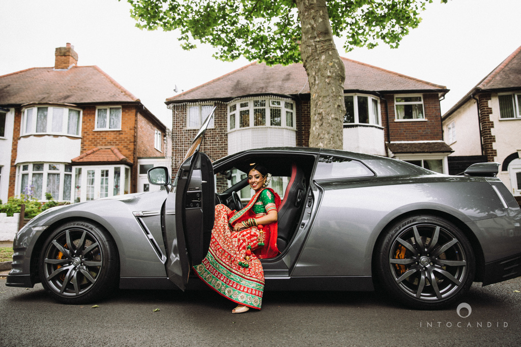 birmingham-wedding-photographer-uk-destination-wedding-photography-intocandid-ketan-manasvi-wedding-photographer-018.jpg