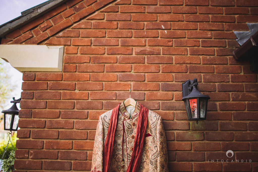 birmingham-wedding-photographer-uk-destination-wedding-photography-intocandid-ketan-manasvi-wedding-photographer-019.jpg