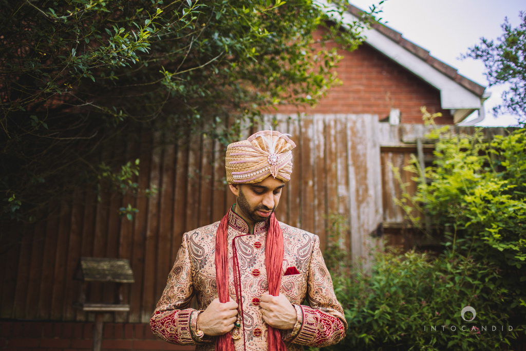 birmingham-wedding-photographer-uk-destination-wedding-photography-intocandid-ketan-manasvi-wedding-photographer-024.jpg