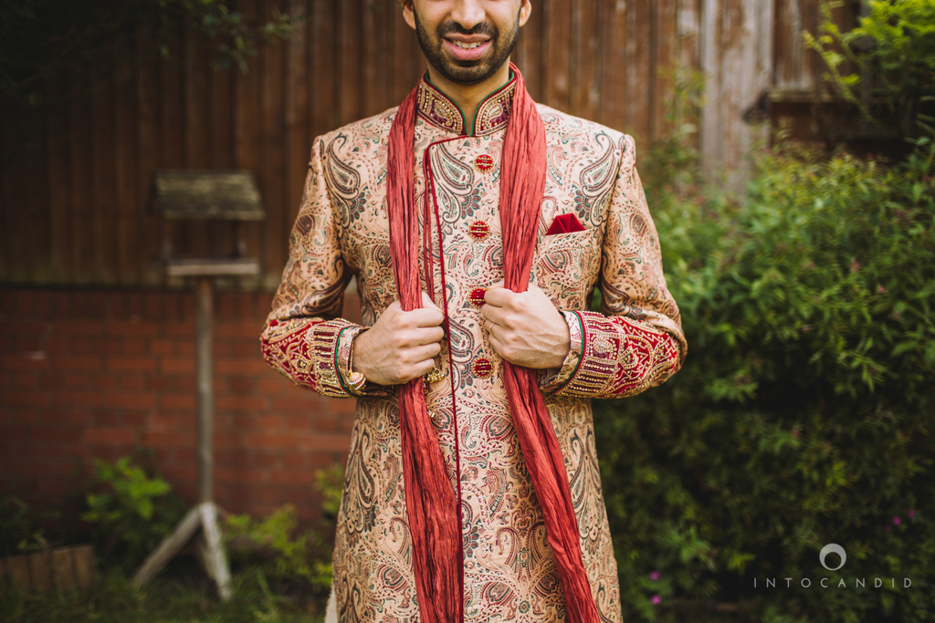 birmingham-wedding-photographer-uk-destination-wedding-photography-intocandid-ketan-manasvi-wedding-photographer-025.jpg
