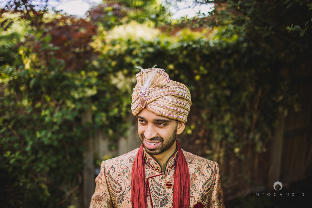 birmingham-wedding-photographer-uk-destination-wedding-photography-intocandid-ketan-manasvi-wedding-photographer-027.jpg